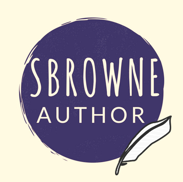 Susan Browne Author